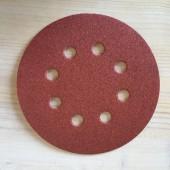 Шлифовальный круг АМ4 Зерно 150