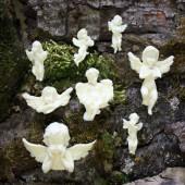 Ангелы арт. PO2.2
