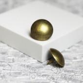 Кнопка ШКМ15 20 шт