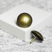Кнопка ШКМ14.2.1 14 шт