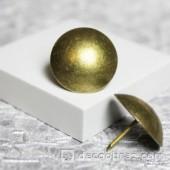 Кнопка ШКМ14.4.1 14 шт