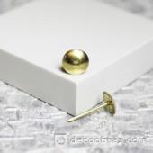 Кнопка ШКМ20.0.3 20 шт