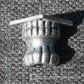 Ножка ШЖМ23.0.4 1уп-48шт