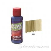 Краска битумная ACRILEX 60мл 21660.0956 грецкий орех