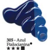 305 Масляная краска Acrilex