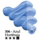 306 Масляная краска Acrilex