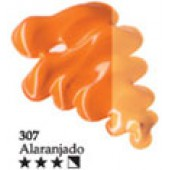 307 Масляная краска Acrilex