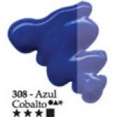308 Масляная краска Acrilex