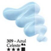 309 Масляная краска Acrilex