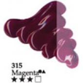 315 Масляная краска Acrilex