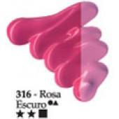 316 Масляная краска Acrilex