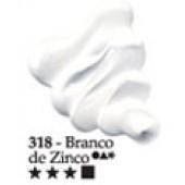 318 Масляная краска Acrilex