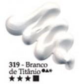 319 Масляная краска Acrilex