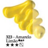 323 Масляная краска Acrilex