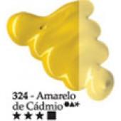 324 Масляная краска Acrilex