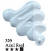 329 Масляная краска Acrilex