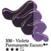 330 Масляная краска Acrilex