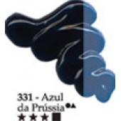 331 Масляная краска Acrilex