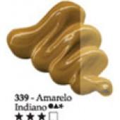 339 Масляная краска Acrilex