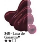 345 Масляная краска Acrilex