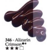346 Масляная краска Acrilex