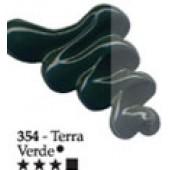 354 Масляная краска Acrilex