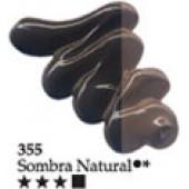 355 Масляная краска Acrilex