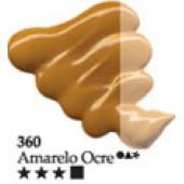 360 Масляная краска Acrilex