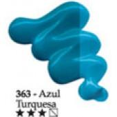 363 Масляная краска Acrilex