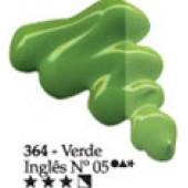 364 Масляная краска Acrilex