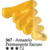 367 Масляная краска Acrilex