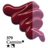 379 Масляная краска Acrilex