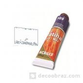 Патина восковая ACRILEX 37мл 18037.0300 бесцветный