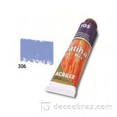 Патина восковая ACRILEX 37мл 18037.0306 голубая гортензия