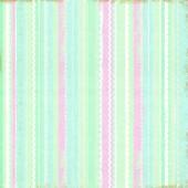 Лист PA1301-3