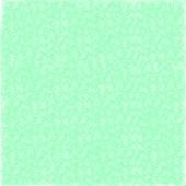 Лист PA1301-5