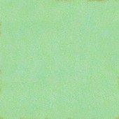 Лист PA1305-2