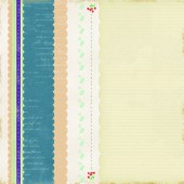 Лист PA1306-2