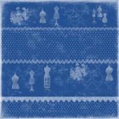 Лист PA1308-4