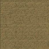 Лист PA1310-6