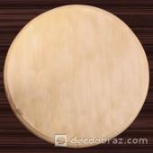Сырная тарелка 4-011.1