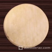 Сырная тарелка 4-011.2