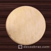 Сырная тарелка 4-011.3