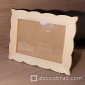 Рамка для фото ЗДД05-290