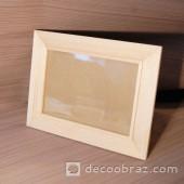 Рамка для фото ЗДД05-292