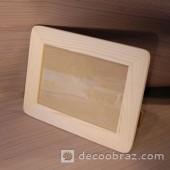 Рамка для фото ЗДД05-291