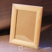 Рамка для фото ЗДД05-288