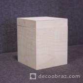 Короб для сыпучих 4-002.1