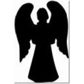 Ангел 3-7.4.15 см