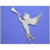 Ангел 3-4.4.15 см